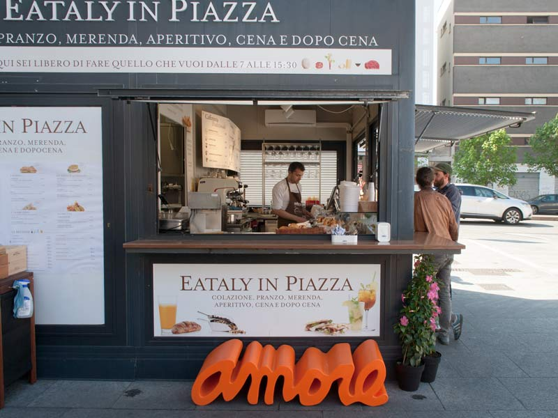 slide-amore-bench-eataly-project