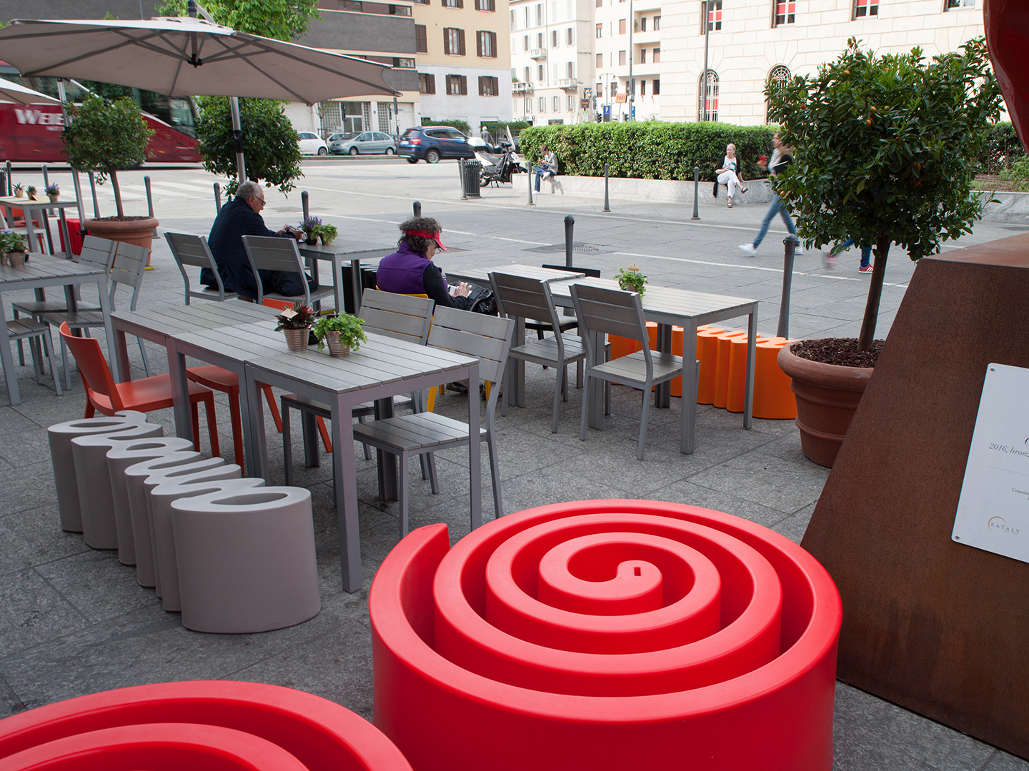 slide-summertime-at-eataly