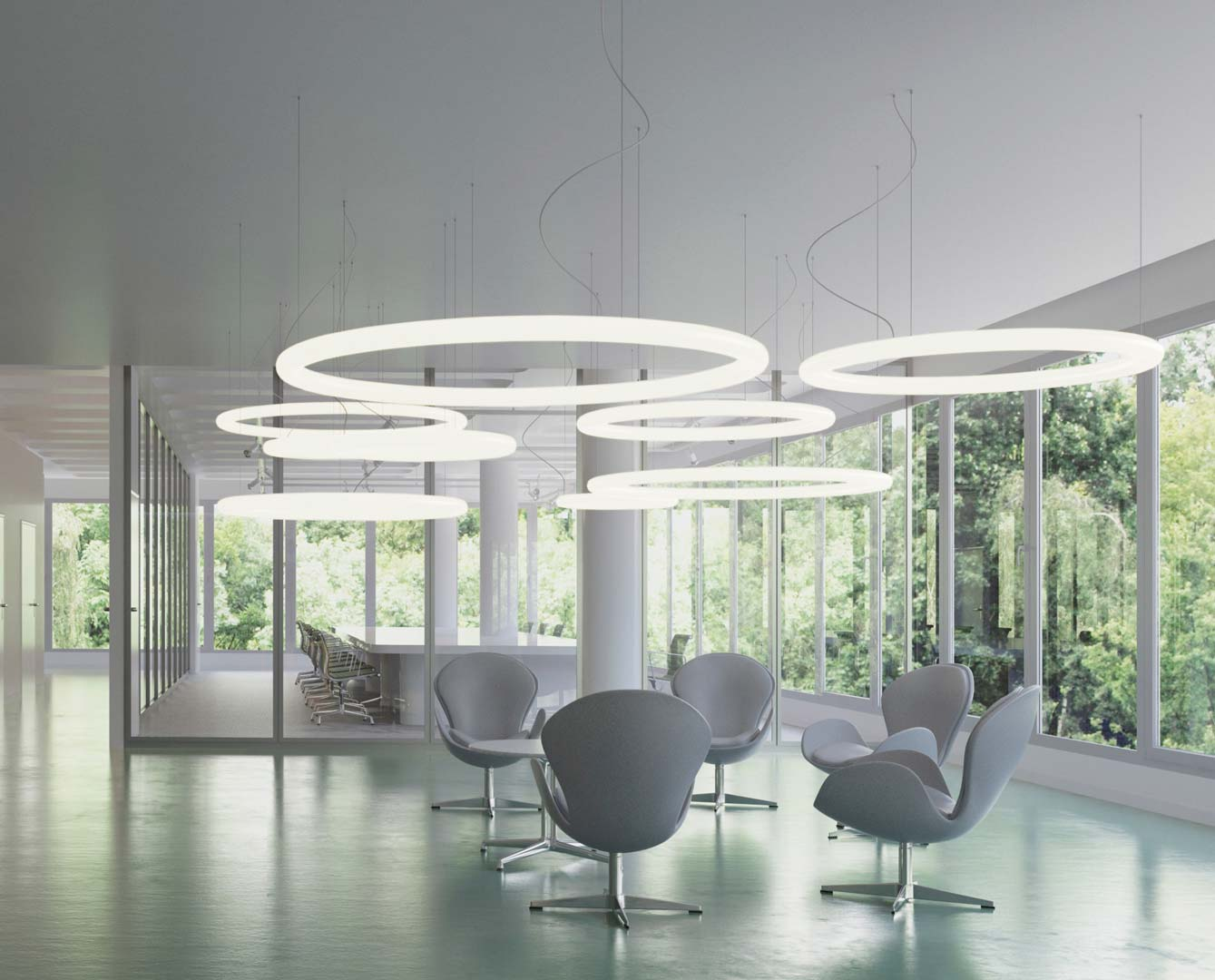 Slide Italian Design Furniture And Lighting For Indoor And Outdoor